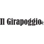 Il Girapoggio  - Verrua Savoia(TO)