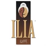 Torrefazione Ilia S.R.L. - Agliana(PT)
