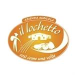 Il Lochetto - San Salvatore di Fitalia(ME)