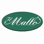Il Mallo - Maranello(MO)