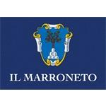 Il Marroneto Di Mori Alessandro - Montalcino(SI)