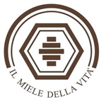 Il Miele Della Vita Di Gaido Michele - Villastellone(TO)