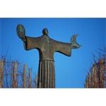 Ten. Agr. Il Molino di Grace - Greve in Chianti(FI)