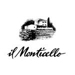Il Monticello Di Neri Davide - Sarzana(SP)