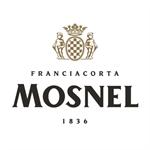 Il Mosnel - Camignone(BS)