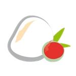Il MozzaRè - Vendita prodotti tipici campani - Napoli(NA)