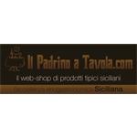 Il Padrino a Tavola - L'eccellenza enogastronomica siciliana - Leonforte(EN)