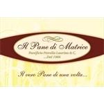 Panificio Petrella Laurino & C. - Matrice(CB)