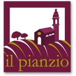 Il Pianzio Di Selmin Società Agricola - Galzignano Terme(PD)