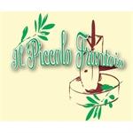Azienda Agricola Il Piccolo Frantoio - Fara in Sabina(RI)
