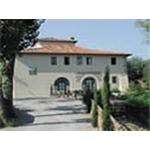 Il Pino Bioagricoltura - Arezzo(AR)