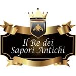Il Re Dei Spaori Antichi - Reggio di Calabria(RC)