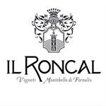 Il Roncal - Cividale del Friuli(UD)