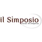 Il Simposio Snc - Grottole(MT)