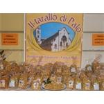 il tarallo di palo - Palo del Colle(BA)