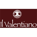 Il Valentiano - Montalcino(SI)