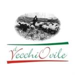 Il Vecchio Ovile Di Frasca Patrizia - Anzio(RM)