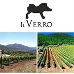 Il Verro - Formicola(CE)