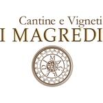I Magredi - Elva(CN)