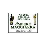 Azienda agricola Bio Maggiarra Impero - Sonnino(LT)