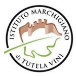 IMT Istituto Marchigiano di Tutela Vini  - Jesi(AN)