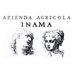 Inama Azienda Agricola - San Bonifacio(VR)