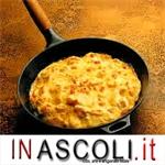 InAscoli - Ascoli Piceno(AP)