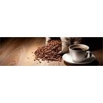 Incas Caffè S.R.L. - Benevento(BN)