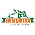 Industria Olearia Lepera - Cropani(CZ)