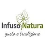 Infuso Natura - Cocumola(LE)
