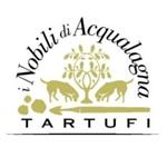 I Nobili di Acqualagna - Acqualagna(PU)