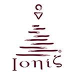 Ionis - Martina Franca(TA)
