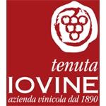Vini Iovine S.N.C. - Pimonte(NA)