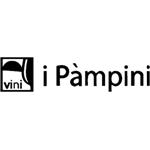 I Pampini Azienda Biologica - Latina(LT)