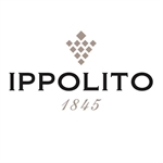 Ippolito 1845 - Cirò Marina(KR)