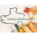 Irpinia Web Store - Avellino(AV)