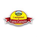 I Salumieri Di Castel Castagna - Basciano(TE)