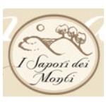 I Sapori dei Monti - Massignano(AP)