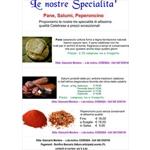 montera giancarlo - Cosenza(CS)