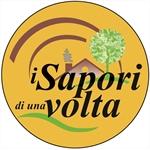I Sapori di una Volta - Sperone(AV)