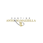 Cantina Antonio Mazzella - Ischia(NA)