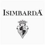 Isimbarda S.A.S. Di Luigi Meroni & C. - Santa Giuletta(PV)