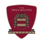 Isola Augusta Di Massimo Bassani - Palazzolo dello Stella(UD)