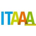 rimosso spam Istituto Tecnico per il Settore Tecnologico Agraria  - Macerata(MC)