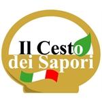 Italgiftpacks by Il Cesto dei Sapori - Lodi(LO)