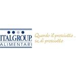 ITALGROUP ALIMENTARI - Traversetolo(PR)