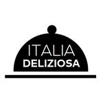 Le italie del lusso srl - Novara(NO)