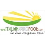 Italian Agro Food - Rodano(MI)