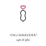 ITALIANAVERA  - Nocera-Inferiore(SA)