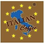 ITALIAN COFFEE - Subiaco(RM)